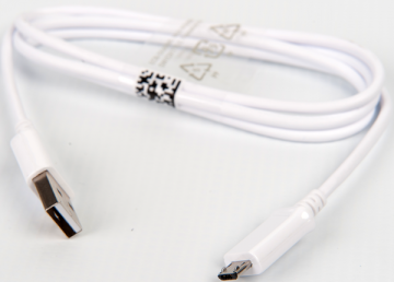 USB кабель Samsung (S2, S3, S4) оригинальный