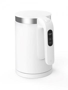 Чайник Viomi Smart Kettle белый