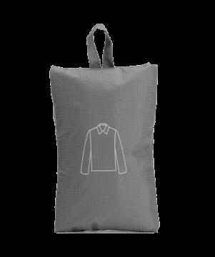 Сумка ручная Xiaomi 90 Portable Folding bag