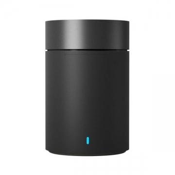 Колонка Xiaomi Mi Pocket Speaker 2 черная (FXR4063GL)