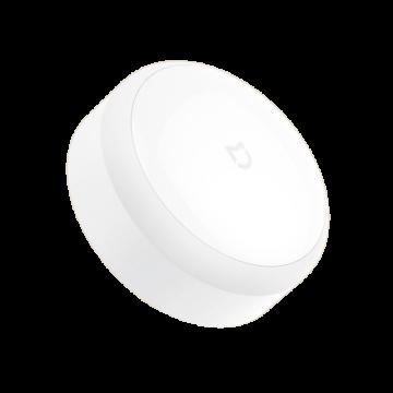 Xiaomi Светильник-датчик движения Motion-Activated Night