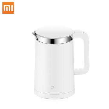 Чайник Xiaomi Mi Smart Water Kettle 1.5л