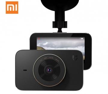 Видеорегистратор Xiaomi Mi Dashcam