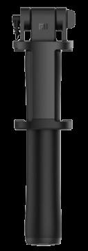 Монопод Xiaomi Selfie Pole чёрн SKU FBA4054GL