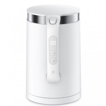 Чайник Xiaomi Mi Smart Kettle Pro