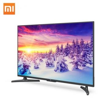 "Телевизор 49"" Xiaomi Mi TV 4A Full HD"