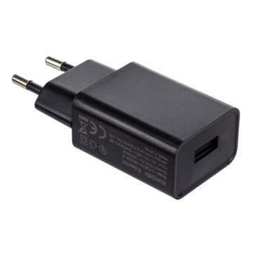 СЗУ блочок Xiaomi 5V/2А power adapter (MDY-08-EO)