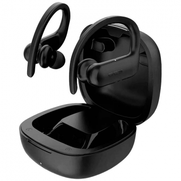 Наушники Bluetooth Qcy-T6 (TWS)