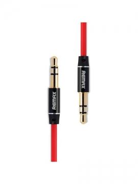 Cable (кабель) Aux Remax RL-100 (1000mm)