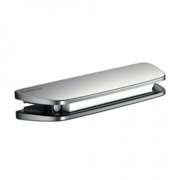 Ароматизатор воздуха Baseus Metal paddle