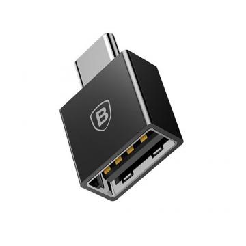 USB OTG Type-C Baseus CATJQ-B01