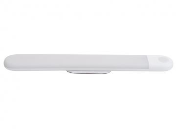 Светильник Baseus для гардероба Wardobe Light (natural) 29cm