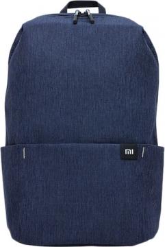 Mi Casual Daypack (рюкзак) темно-синий