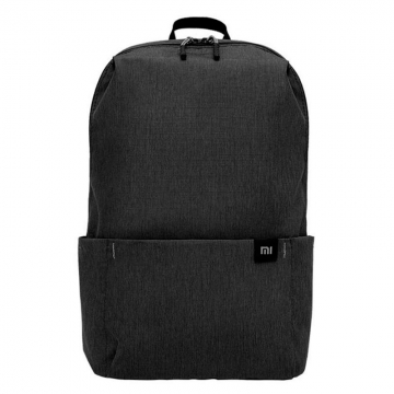 Рюкзак Xiaomi Casual Daypack тёмно-серый