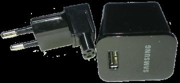 СЗУ блочок ETA-P10X (1.5A)