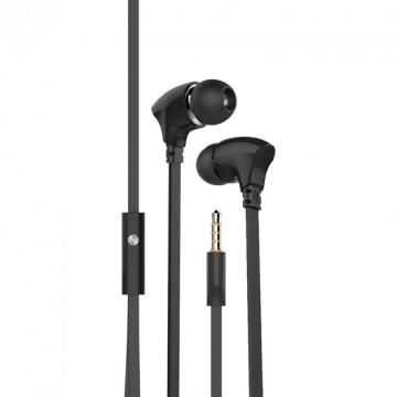 Наушники CELEBRAT G3 (черные)