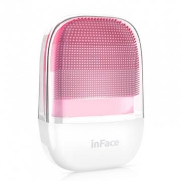 Аппарат для ультразвуковой чистки лица Inface Sonic MS2000-3