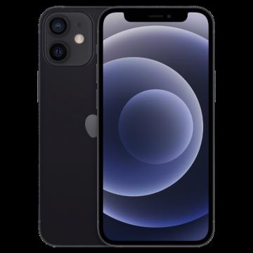 iPhone 12 128GB NEW черный VoLTE only
