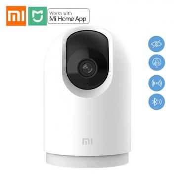 Камера Xiaomi Mi 360* Home Security Camera 2K Pro