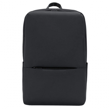 Рюкзак Xiaomi Mi Business Backpack 2 чёрный