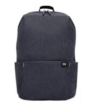 Mi Casual Daypack (рюкзак) черный