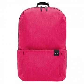 Mi Casual Daypack (рюкзак) розовый