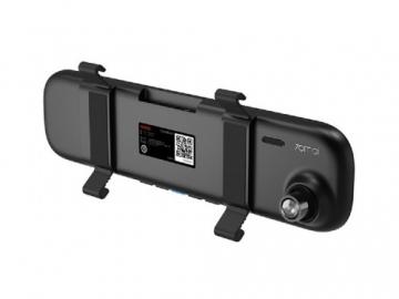 Видеорегистратор (зеркало) 70 Mai Dash Cam D04