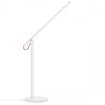 Лампа Xiaomi настольная Xiaomi Mi Desk Lamp SKU MUE4087GL