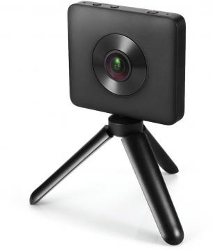 Камера Xiaomi Mi Sphere Camera Kit