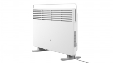 Обогреватель конвекторный Mi Smart Space heater S
