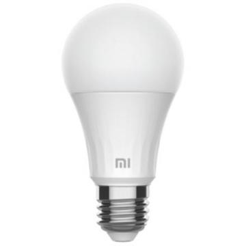 Лампочка Xiaomi Mi Led Smart Bulb White Warm 810LM
