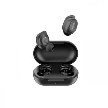 Наушники Bluetooth Qcy-T9 (TWS)