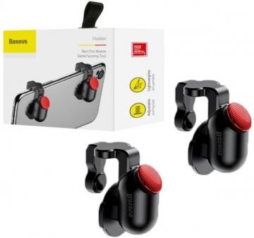 Holder Baseus Игровой контроллер Baseus Red-Dot (Black)