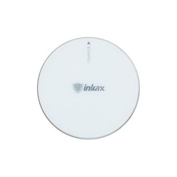 СЗУ беспроводное Inkax FW-02