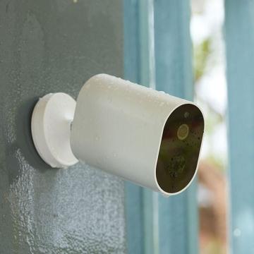 Камера Xiaomi IMILAB EC2 Home Security Camera Set