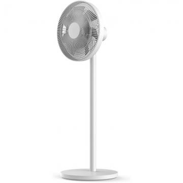 Вентилятор Xiaomi Smart Standing Fan 2