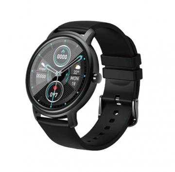 Часы-смарт Xiaomi Mibro Air