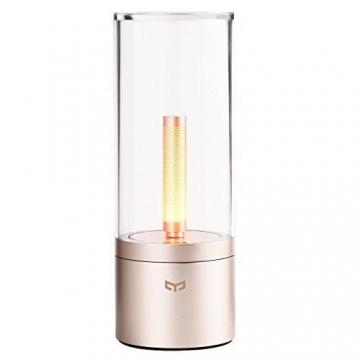 Лампа Xiaomi Yeelight ambience lamp