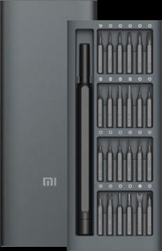Отвёртка Xiaomi Mi x Wiha Precision Screwdriver Kit