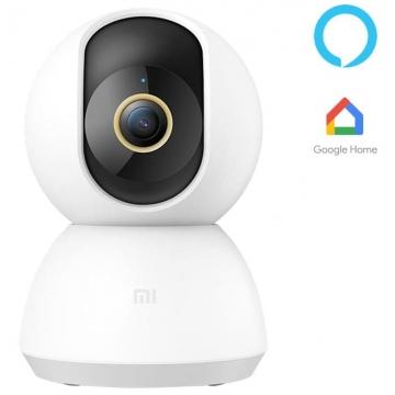Камера Xiaomi Mi 360* Home Security Camera 2K
