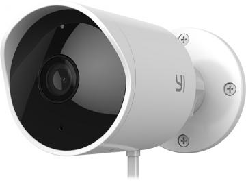 Камера Xiaomi Yi Outdoor camera